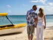 Island Tours|Aquana Beach Resort Vanuatu