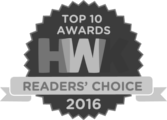 HWK-Readers-Choice-2016