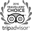 travellers-choice-2016