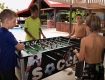 Foosball|Aquana Beach Resort