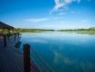 views Aquana Beach Resort
