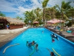 pool kids|Aquana Beach Resort