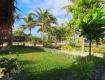 Resort gardens Aquana Beach Resort