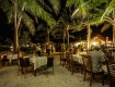 Night Dining|Aquana Beach Resort