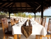 Groups Dining|Aquana Beach Resort