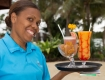 Drinks Service|Aquana Beach Resort