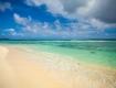 Beach|Aquana Beach Resort Vanuatu