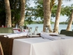 Romantic Dining|Aquana Beach Resort Vanuatu