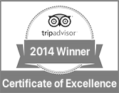 travellers-choice-2014