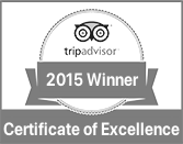 travellers-choice-2015